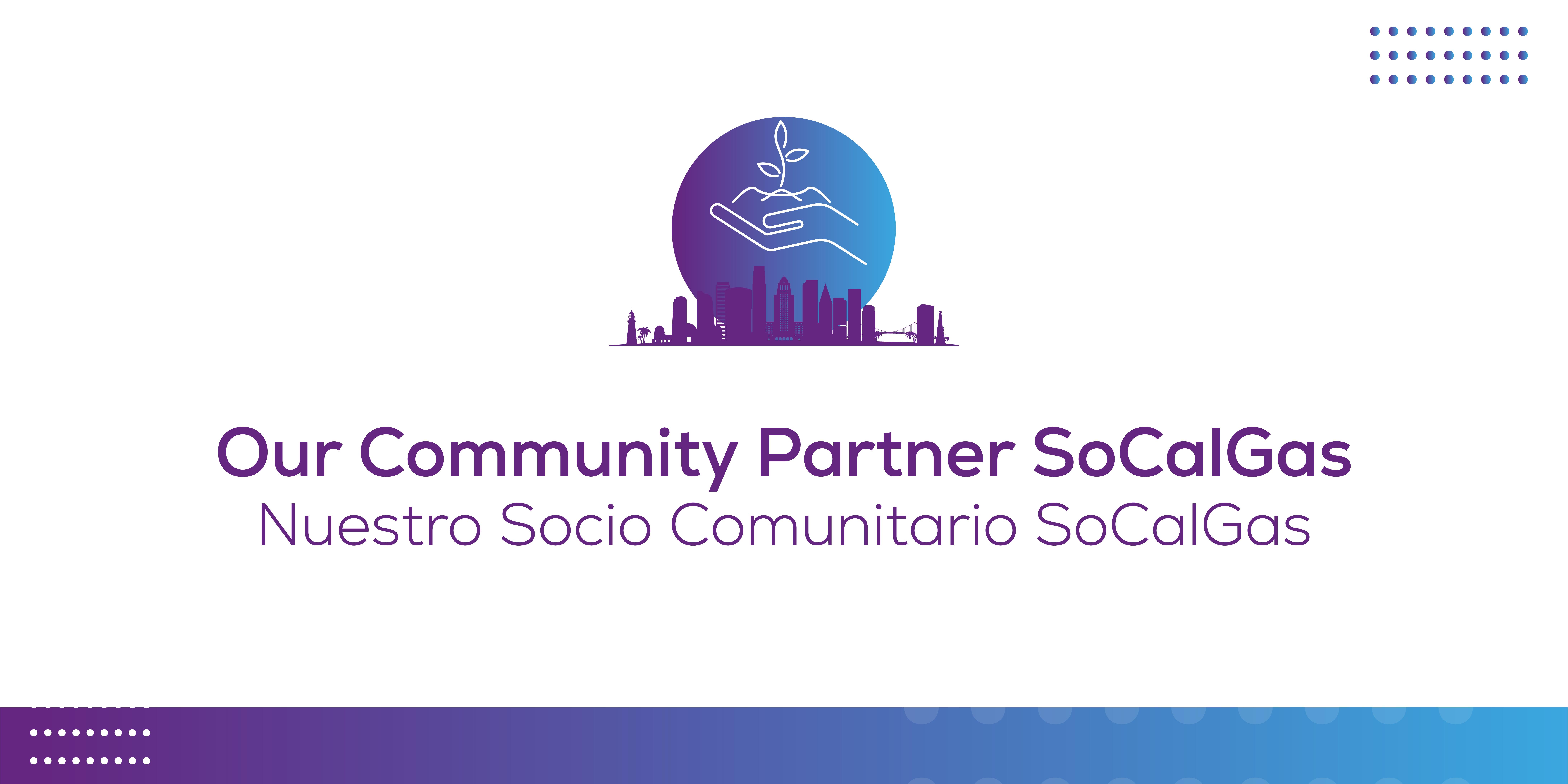 SoCal Gas Community Survey