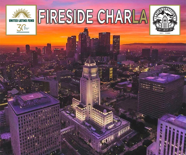 3/25/2021 Fireside CharLA - Immigration