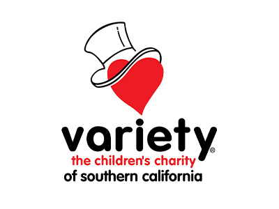 Variety, The Children's Charity of Southern California